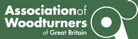 Association of Woodturners logo