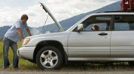 soccorso stradale, riparazione mezzi in avaria, riparazione motori