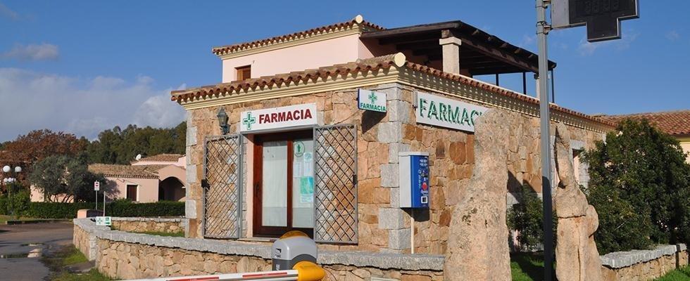 farmacia monaco