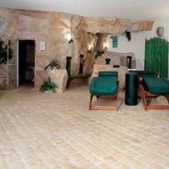 Pavimento pietra naturale Pavè Romanico