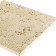 Dettaglio pavimento in pietra per esterni