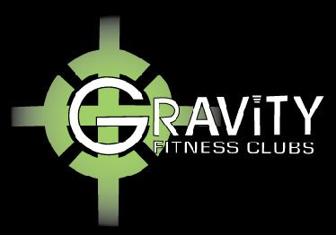 Gravity Fitness Clubs
