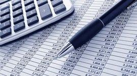registrazione documenti contabili