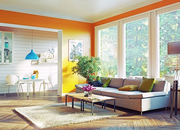 Furniture Stores Midland Tx Ashley Furniture In San Antonio And