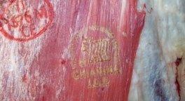 Macelleria Mariano Morelli, Pontedera (PI), prodotti