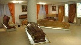 onoranze funebri in città e fuori comune