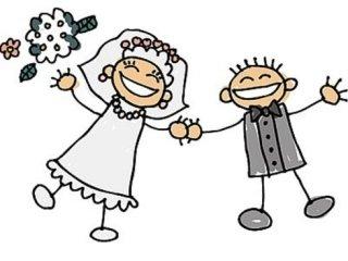 trucco per spose