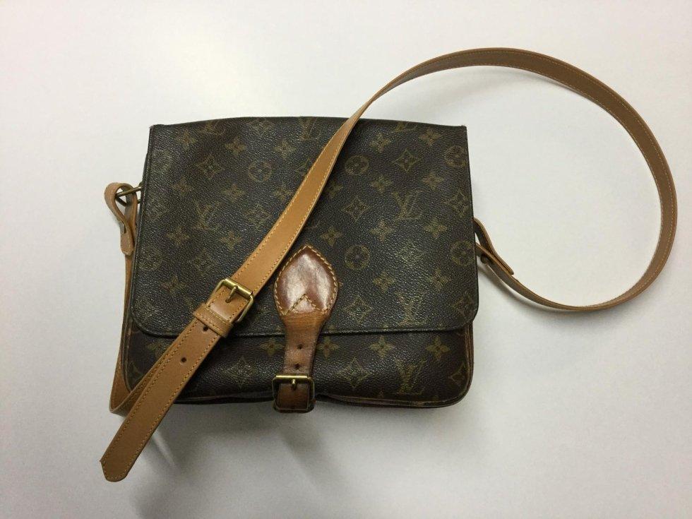 borse per donna