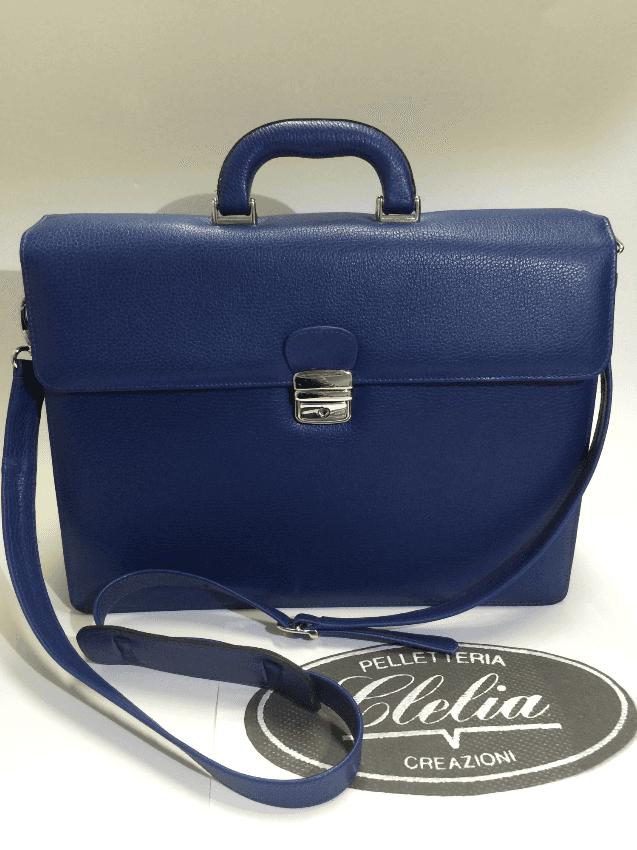 borse da lavoro donna