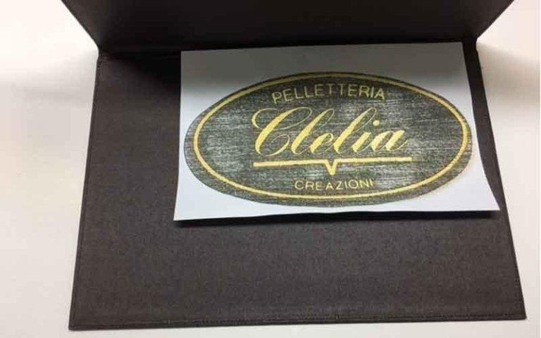 Pelletteria Clelia