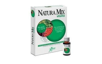 Natura Mix Aboca
