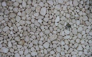 pietre murali