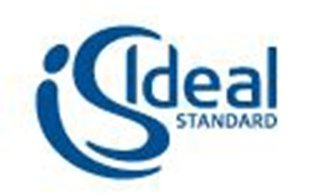 Ideal standard marchio