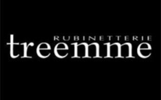 Treemme Rubinetterie marchio