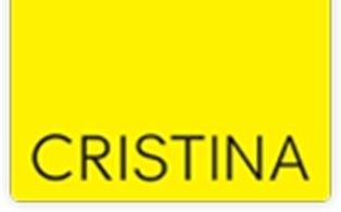 cristina rucinetterie marchi