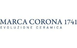 Marca Corona marchio
