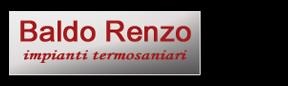 Baldo Renzo