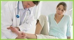 fisiokinesiterapia ortopedica