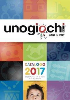 ita.calameo.com/read/005044365cfd9c2c4f807