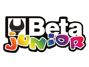 beta junior