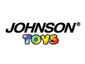 Johnson Toys