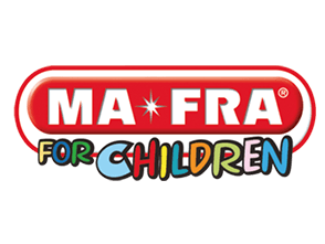 ma fra for children