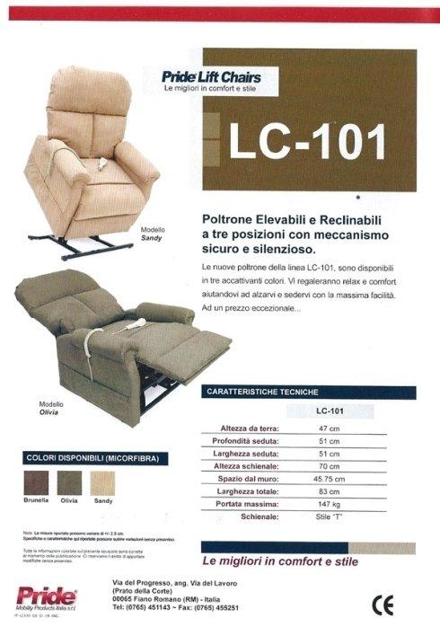 lc-101