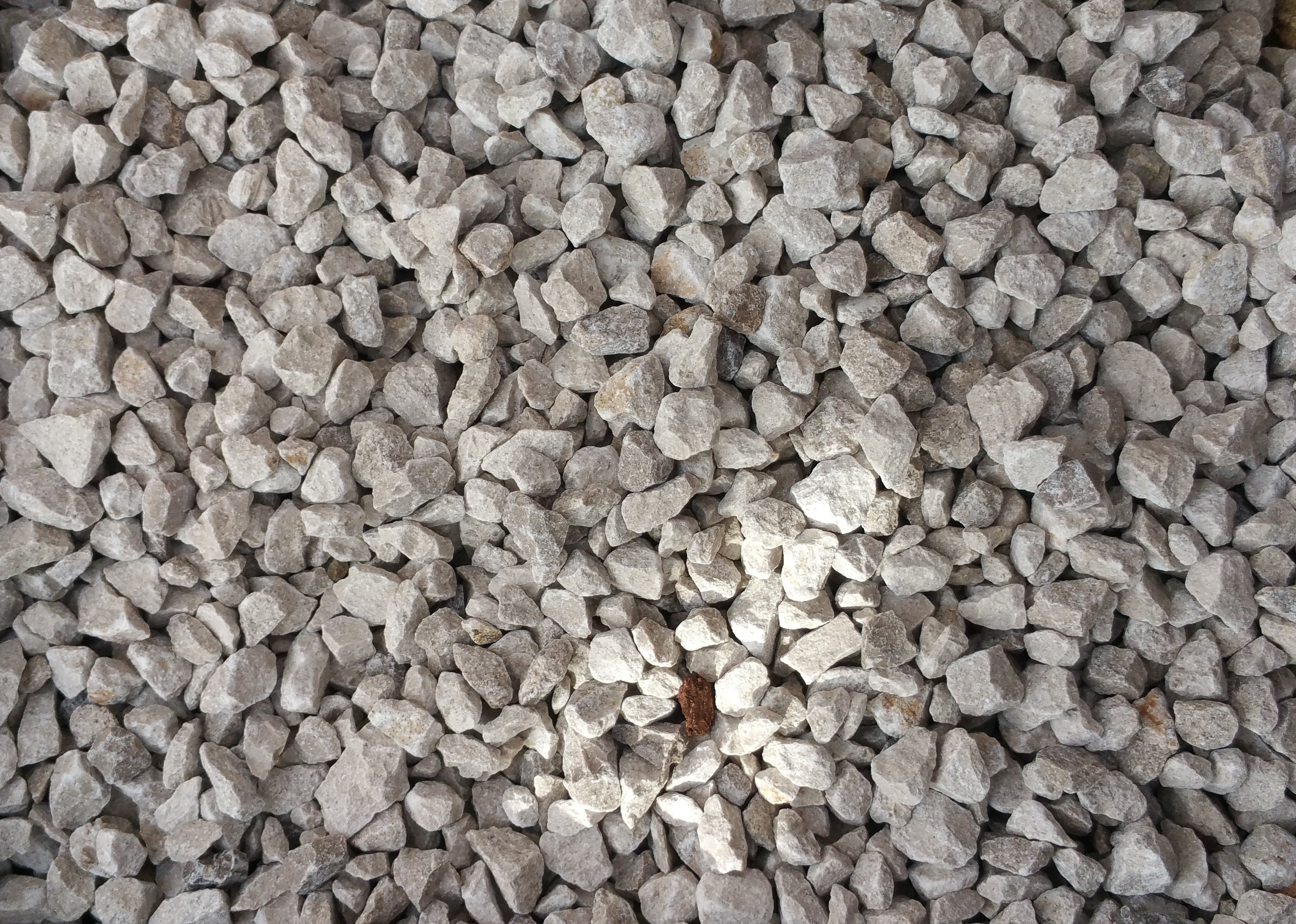 Sand And Gravel : Sand and gravel products supplied in around chesterfield