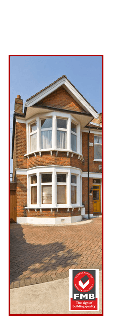 Colour rendering - Middlesbrough & Stockton-on-Tees - Ray Winspear Building & Plastering - rendering