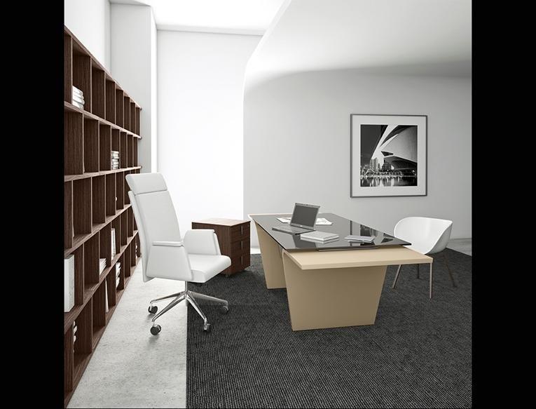 Soluzioni per l 39 ufficio canicatt ag tm ufficio for Soluzioni per ufficio