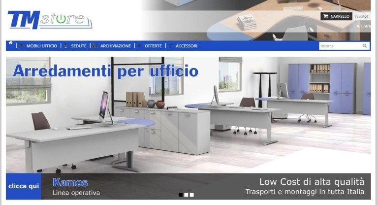 www.shop-tmufficio.com/