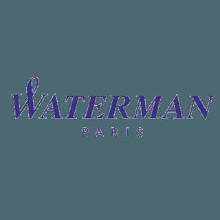 penne waterman
