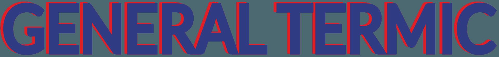 general termic - logo