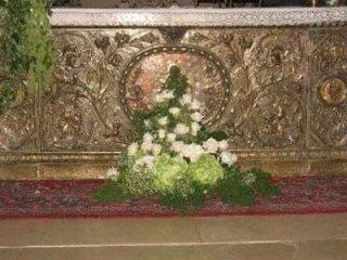 Sotto altare