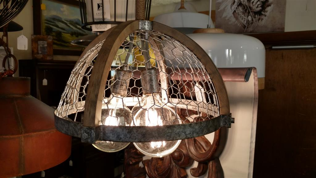 Avon lighting showroom local quality products services avonlighting farmhouse chandelier aloadofball Image collections
