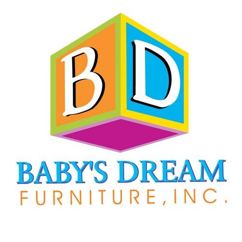 Baby Store Buffalo, NY