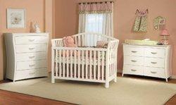 Nursery Furniture Buffalo, NY
