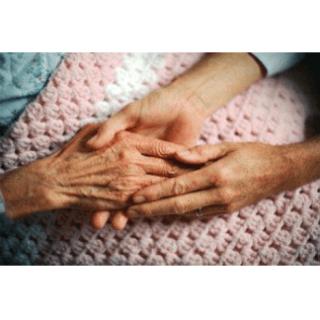 Reumatologia - Ortopedia