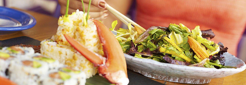 Piatti tradizionali cinesi giapponesi lecco ristorante for Piatti cinesi piu mangiati