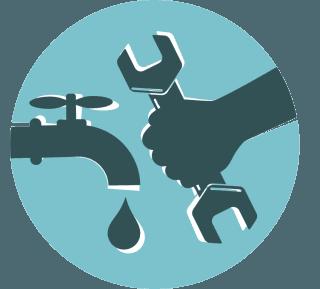 pronto intervento idraulici