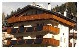 pannelli solari abitazioni