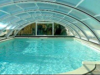 piscina Porto Rotondo