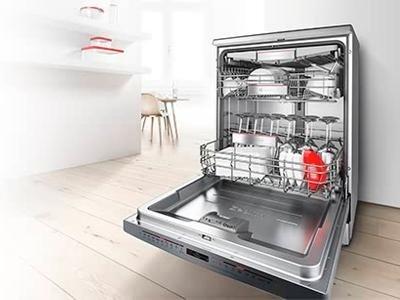 Vendita lavastoviglie - Bologna