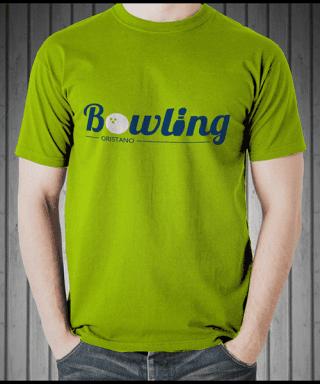 bowling oristano