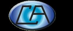 Autospurgo Carbonella Antonio