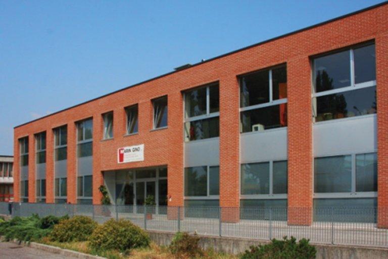 Costruzione uffici e capannoni industriali