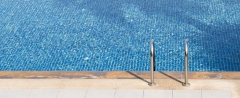 piscine progettazione e costruzione