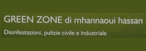 green-zone-logo