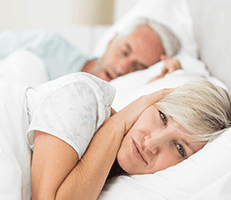 Sleep Apnea Treatment San Antonio, TX