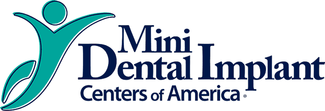 San Antonio Mini Dental Implant Center San Antonio, TX